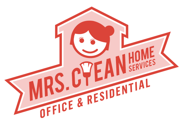 Mrs. Clean Home Services